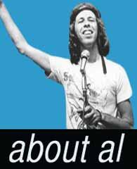 About Al