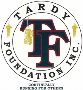 Click here for Tardy Foundation